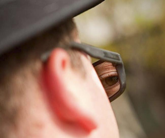 Gafas Sol EspíaDeja Pensar De 8wkXnOP0